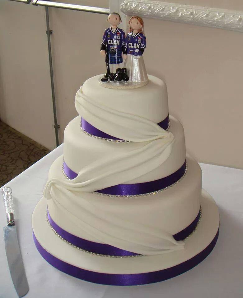 Ice Hockey Cake Decorations Uk : Ice Hockey Cake Ideas 98576 Pin Ice Hockey Cake Ideas And