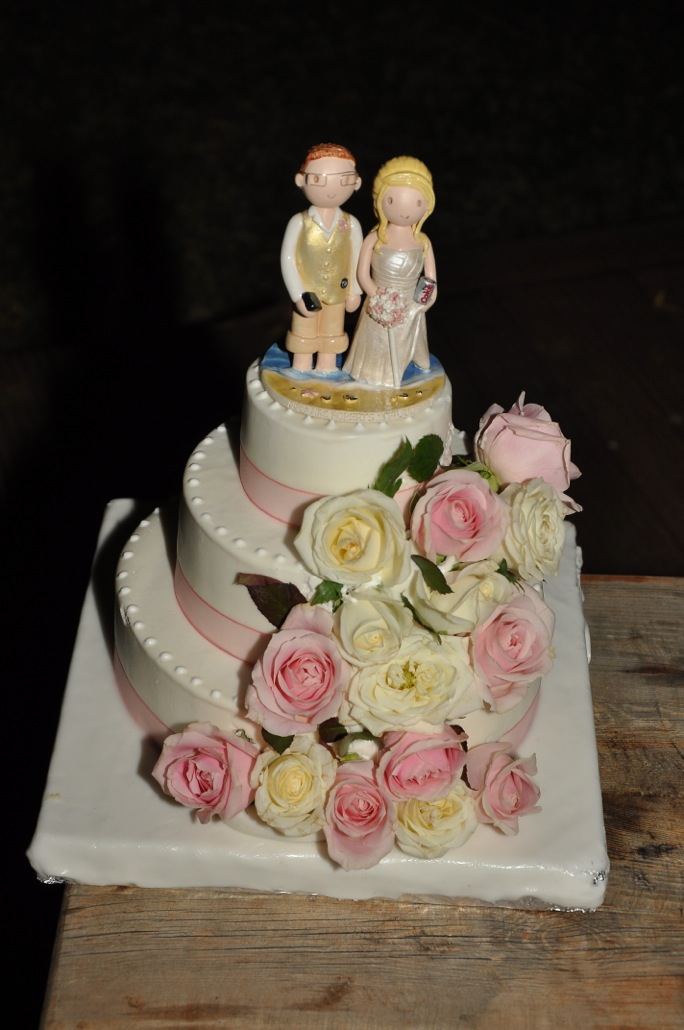 Cake Toppers Online Uk