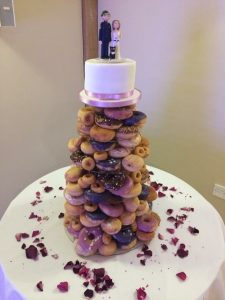Unusual Wedding Cake Archives Wedding Cake Toppers