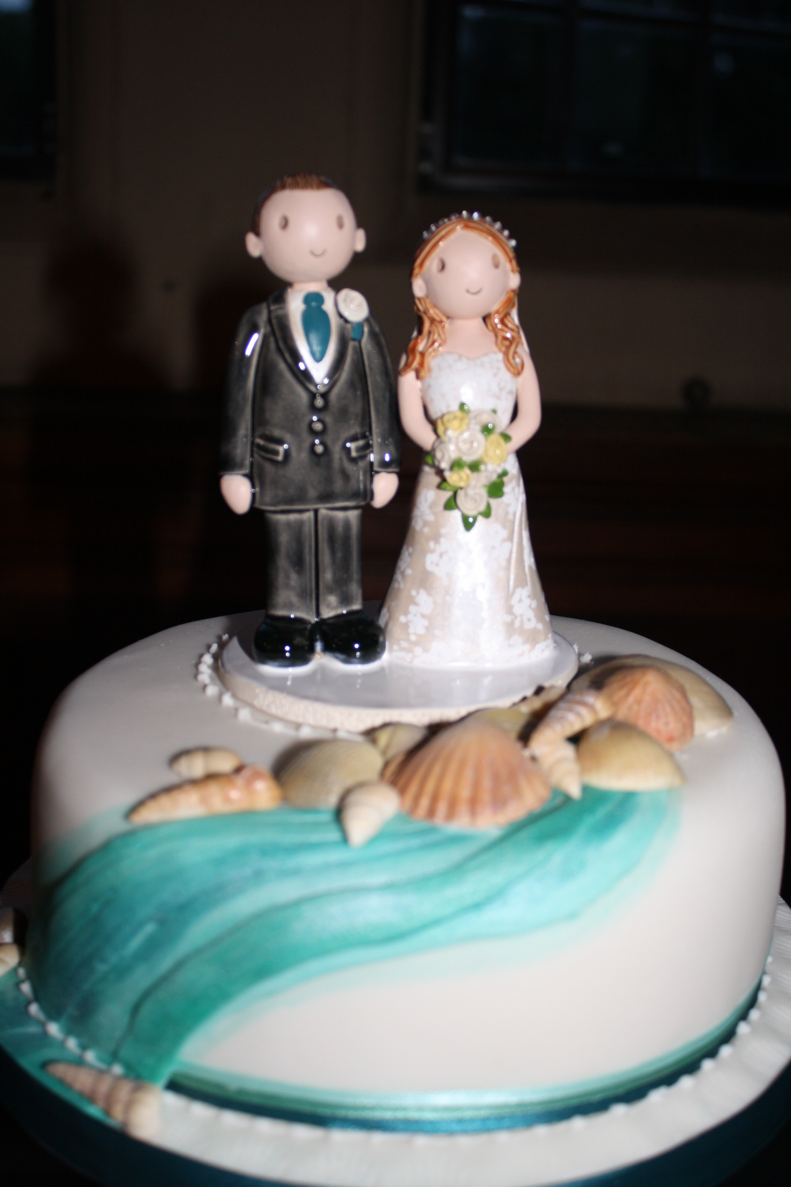 wedding cake toppers colorado springs examples of wedding cake toppers made for our customers 26438