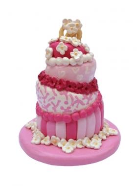Cake Replica