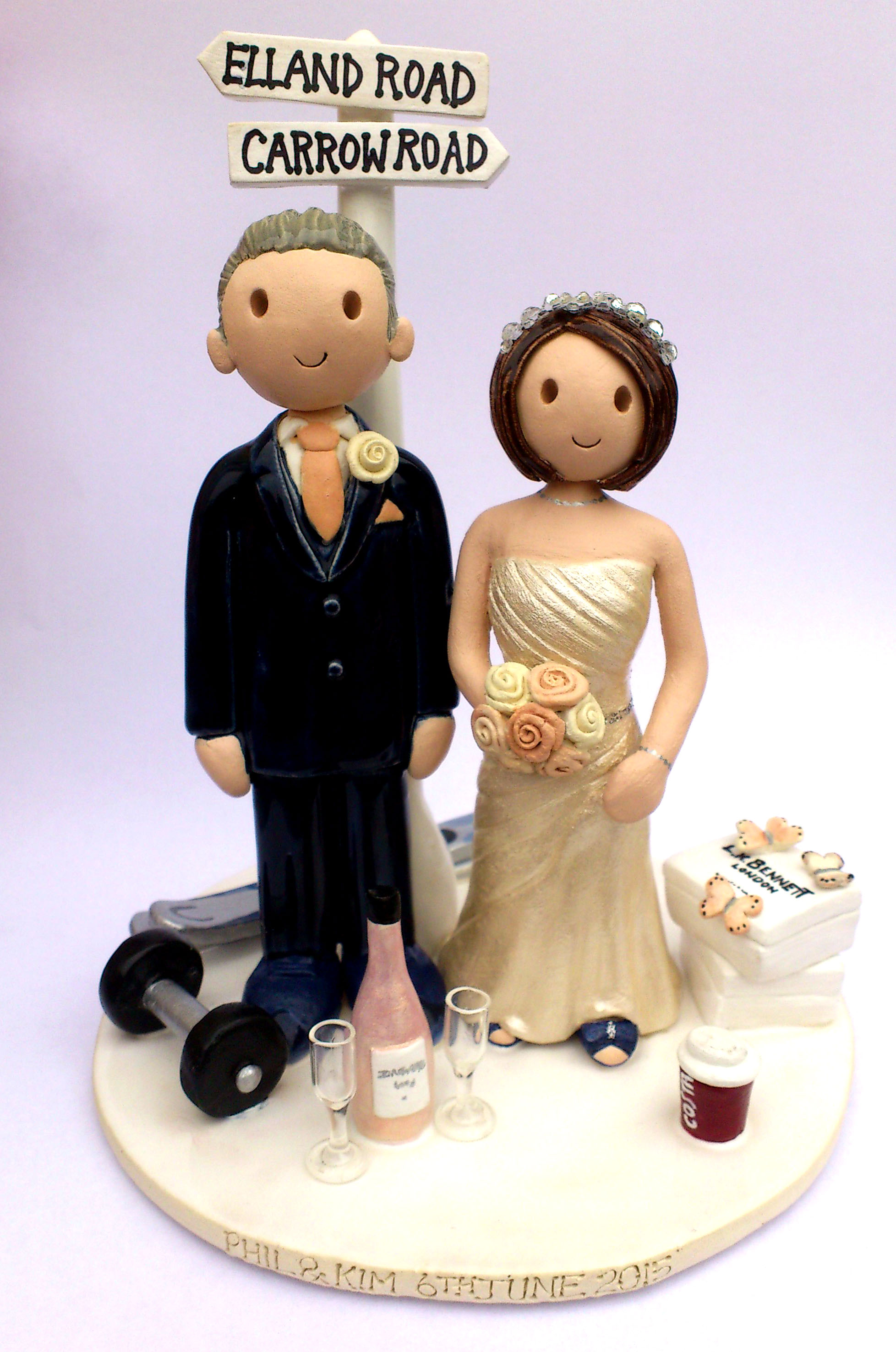 personalised wedding cake toppers uk only best images collections hd for gadget windows mac android 18257
