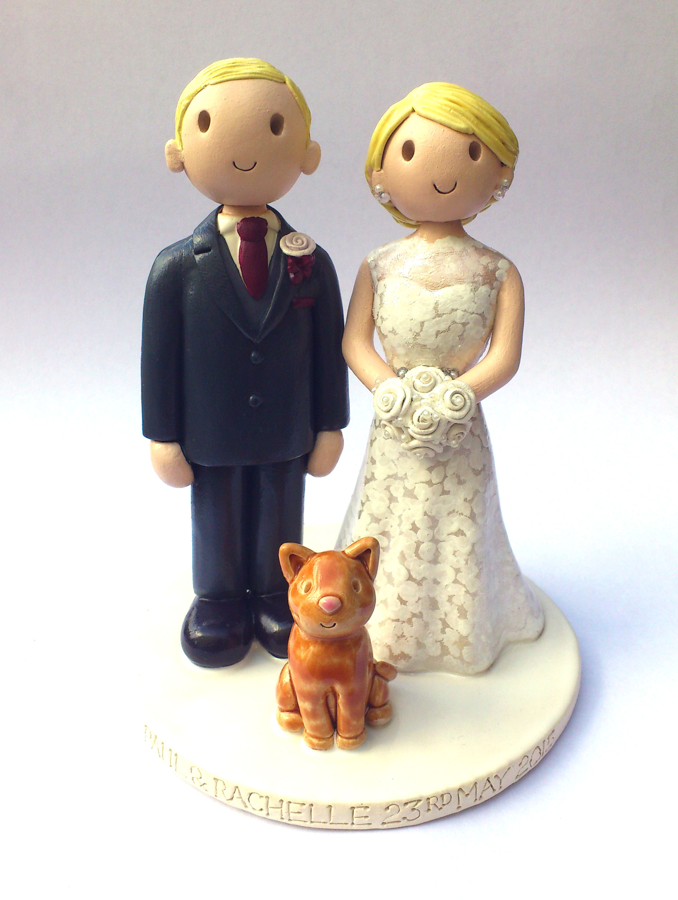ethnic wedding cake toppers uk wedding cake toppers gallery examples of toppers we 14042