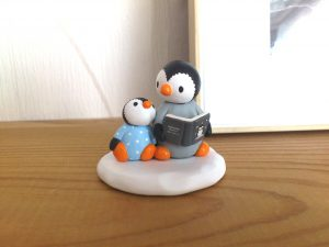 penguin wedding cake topper uk uncategorized archives wedding cake toppers 18189