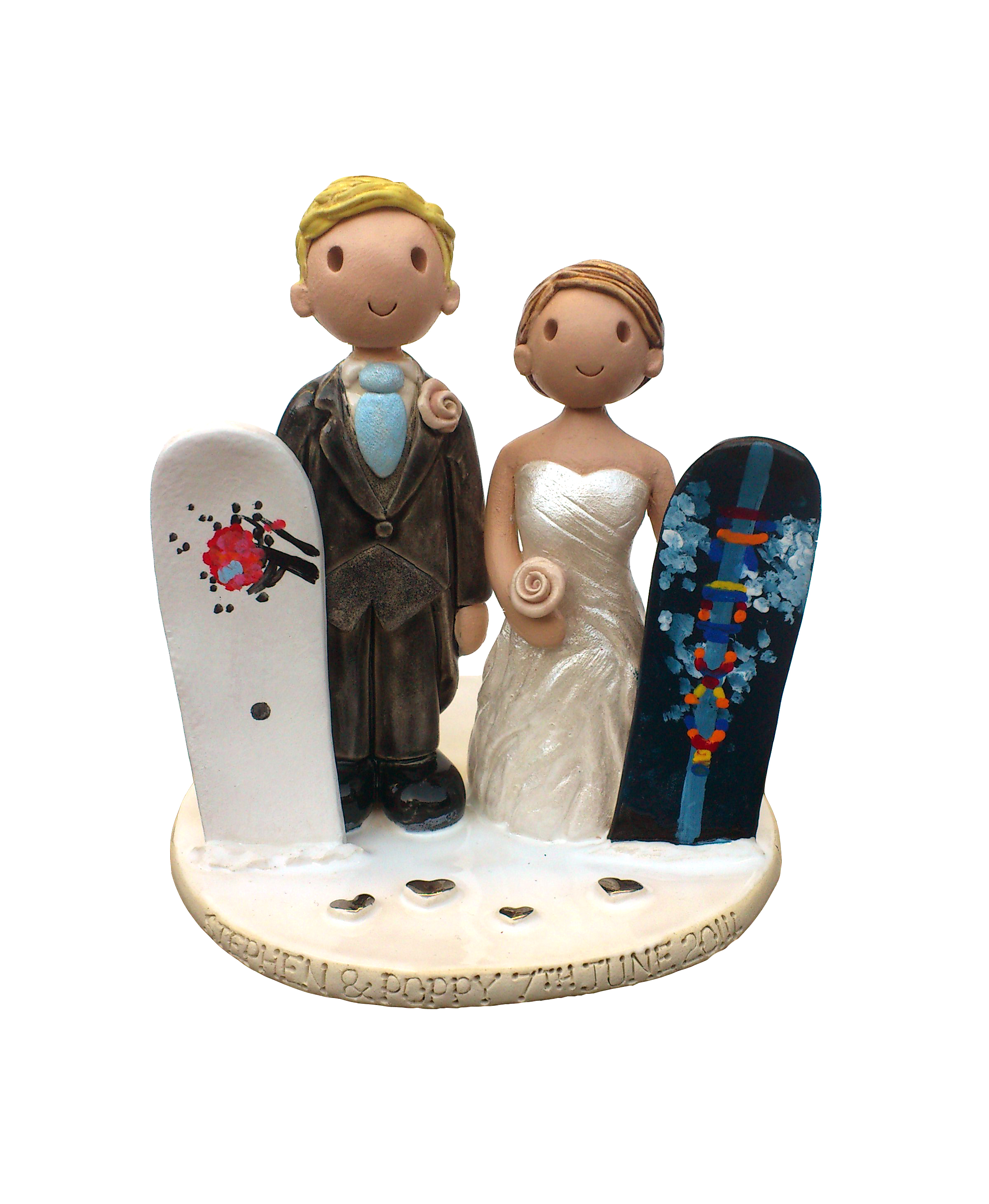 christmas wedding cake toppers uk dsc 3248 wedding cake toppers 12844